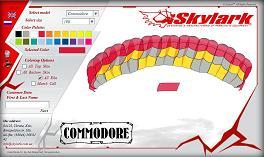 ColorShute2.0 ColorShute2.0  Skylark