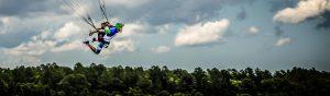 main_slide_2-300x88 main_slide_2  Skylark