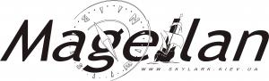 magellan-300x91 magellan  Skylark