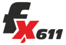 fx611-1-132x91 Модель fx-611  Skylark