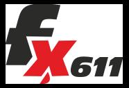 fx611-1 fx611  Skylark