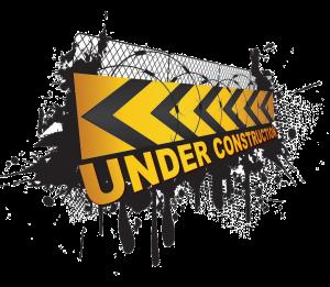 under_construction-300x261 Модель vx-642  Skylark