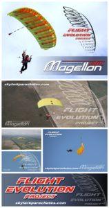 mag-1-158x300 mag  Skylark