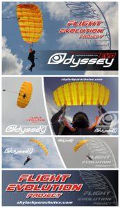 ody-5-173x300 ody  Skylark