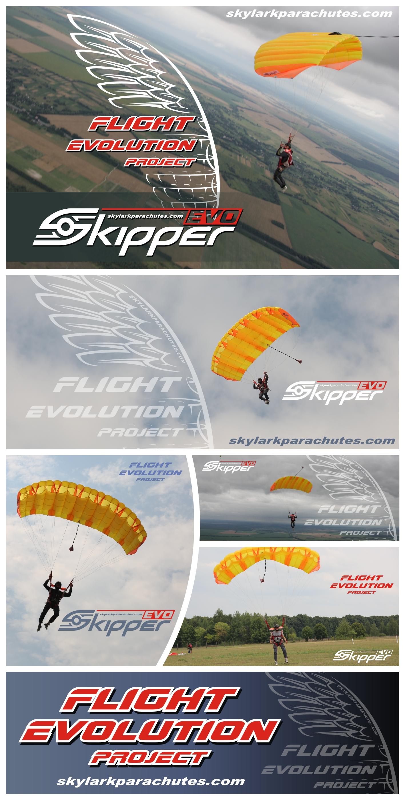 skip-1 skip  Skylark