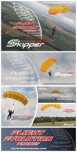 skip-152x300 skip  Skylark