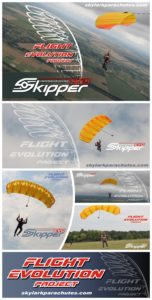 skip-2-152x300 skip  Skylark