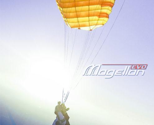 -Mag1-1-495x400 Магеллан EVO  Skylark