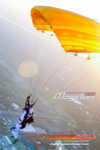 -Mag2-200x300 Магеллан EVO  Skylark