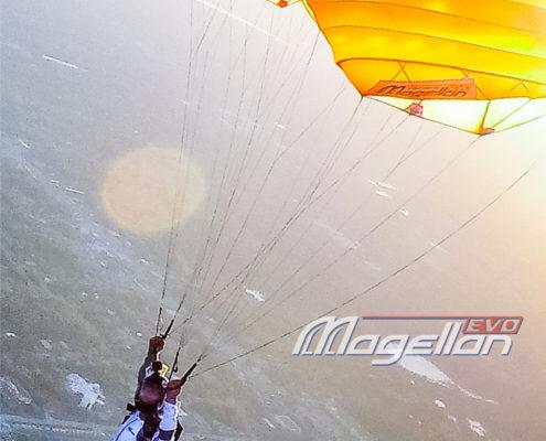 -Mag2-495x400 Магеллан EVO  Skylark