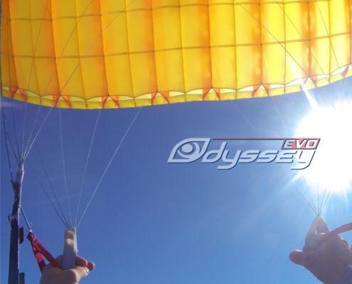 -Ody2-1-495x400 Одиссей EVO  Skylark