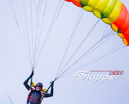 Skipper1-2-495x400 Skipper EVO  Skylark