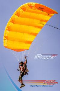 Skipper2-200x300 Skipper EVO