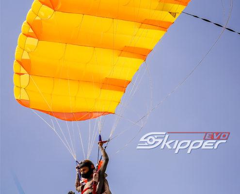 Skipper2-495x400 Skipper EVO  Skylark