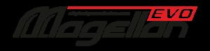 magellanEvoLogo-300x73 Магеллан EVO  Skylark