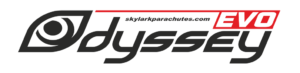 odysseyEvoLogo-300x73 odysseyEvoLogo  Skylark