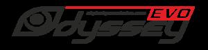 odysseyEvoLogo-300x73 Одиссей EVO  Skylark