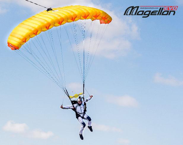 mag_evo_705x470-2 Canopies  Skylark