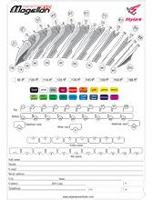 mg-e_sketch mg-e_sketch  Skylark
