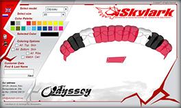 od-ColorShute2 od-ColorShute2  Skylark