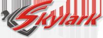 skylark_preload skylark_preload  Skylark
