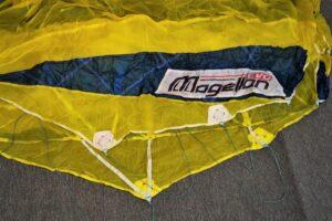 5-MagellanEVO-1-300x200 5 MagellanEVO